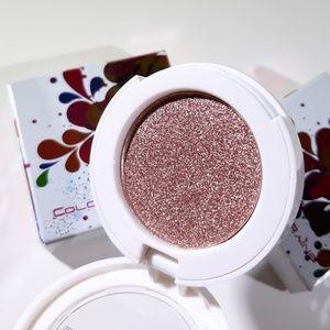 Coloured Raine Makeup - 2 piece Makeup Lot - Coloured Raine Eyeshadow